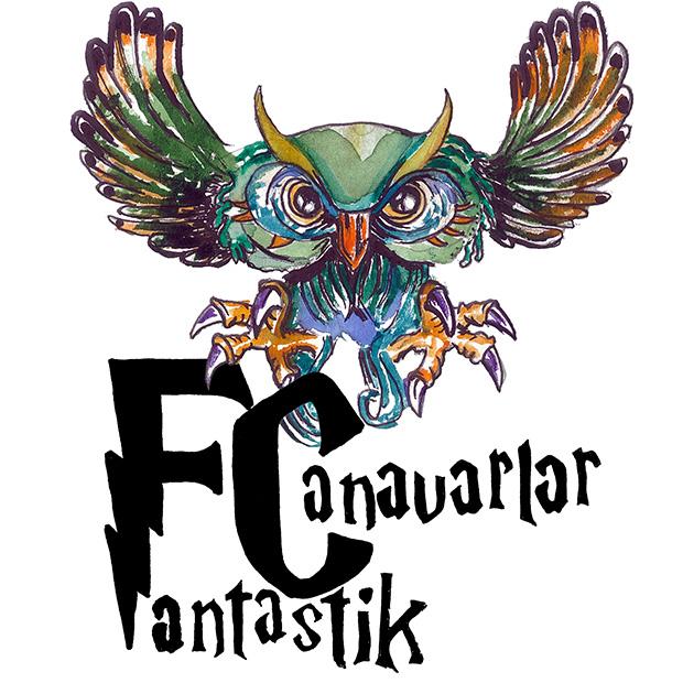 hakkimizda logo