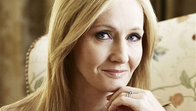 JK-Rowling-SUM