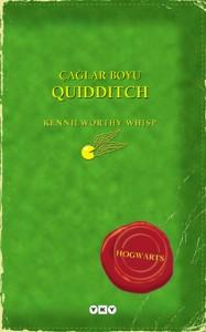 caglar boyu quidditch