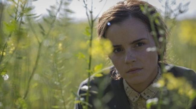 Colonia-Emma-Watson
