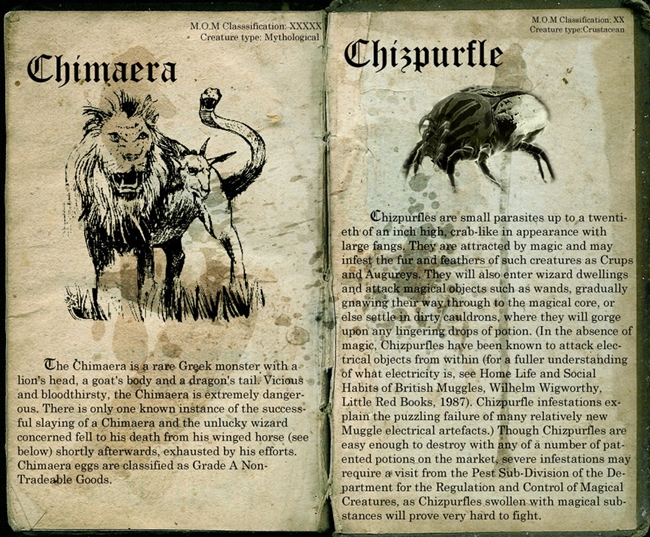 chimaera_and_chizpursle_page_18_by_lost_in_hogwarts-d4hc1tr