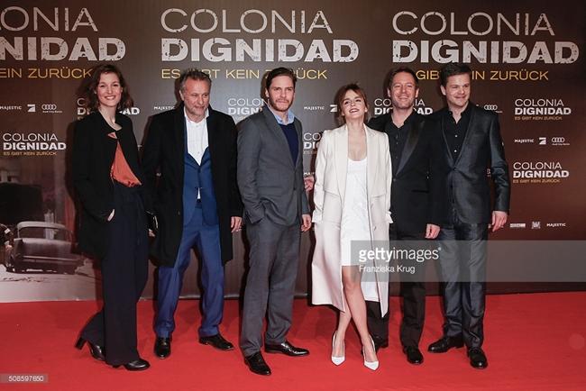 colonia-gala2