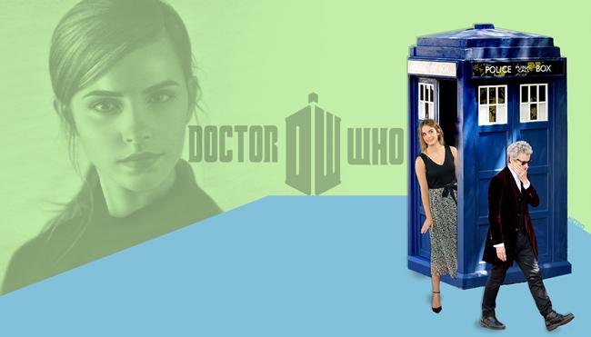 doctor-who-emma-watson