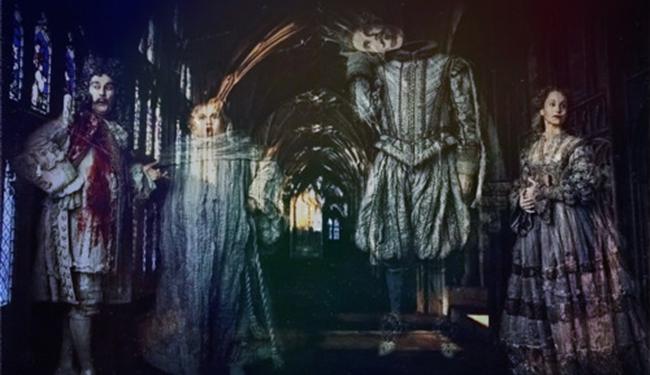 hogwarts-hayaletleri