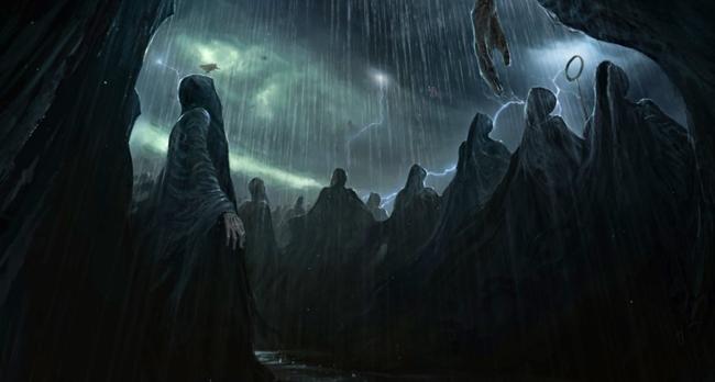 Dementors_PM_B3C9M1_DementorsAtQudditchMatch_Moment