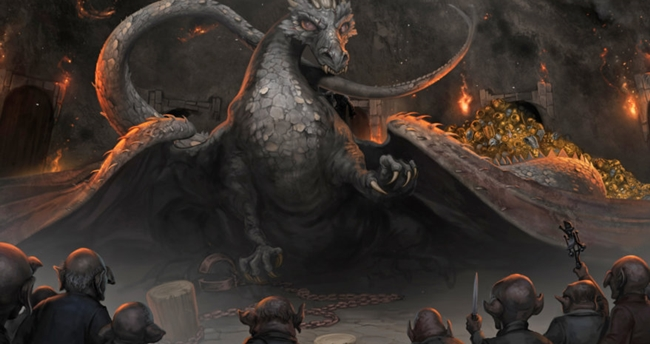 Dragon_PM_B7C26M1_DragonInGringotts_Moment