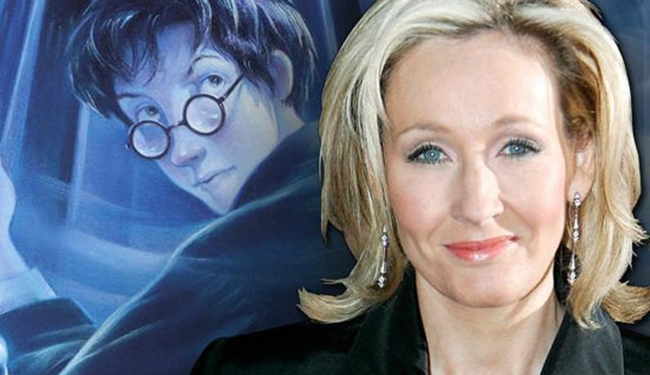 JK_Rowling-harry-potter