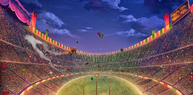 Quidditch-World-Cup