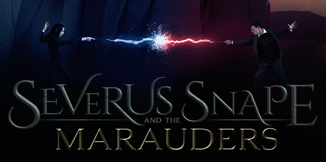 Snape-Marauders-Final2-ust