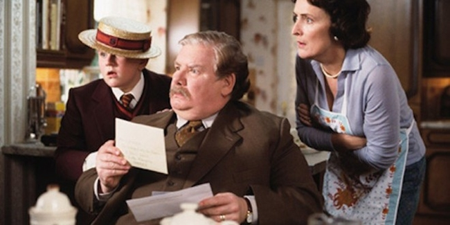 dursley-potter