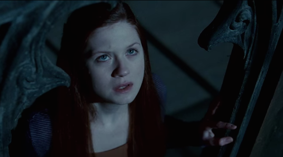ginny-as-a-character-loses-her-intellect-and-gregariousness-in-the-movies