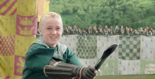 malfoy-quidditch-macinda