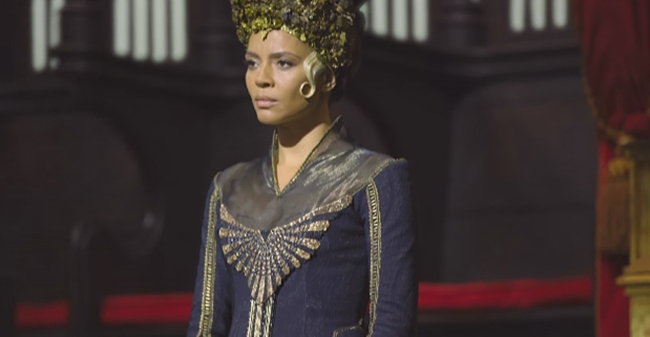 Carmen-Ejogo-as-Madame-Seraphina