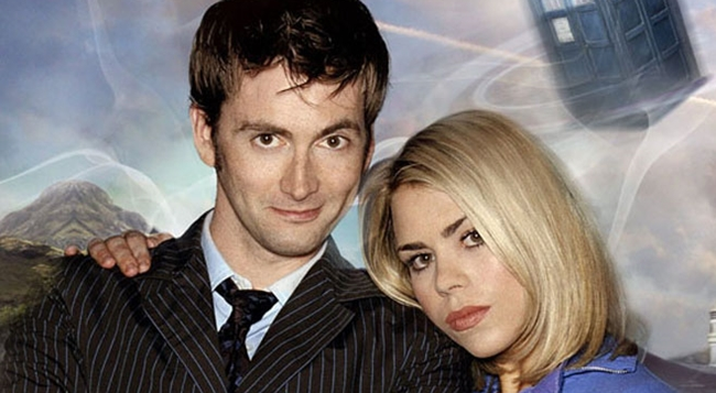 David-Tennant-and-Billie-Piper