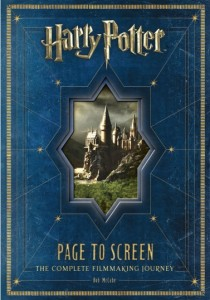 Harry-Potter-Page-to-Screen-Cover