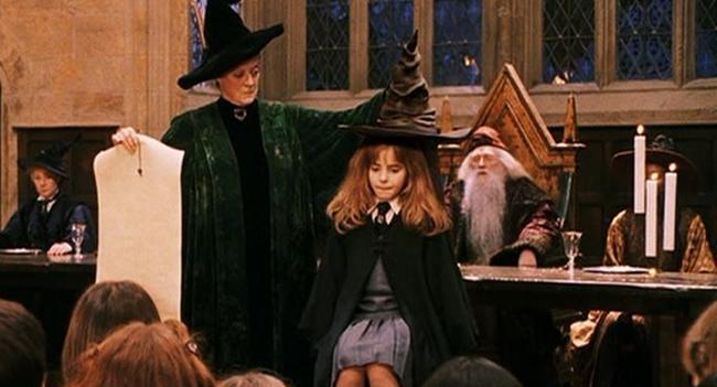 secmen-sapka-hermione