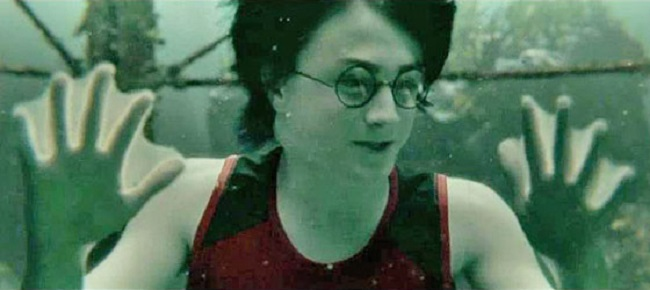 20110714_harrypotterbests-harryflippers.nocrop.w670.h250