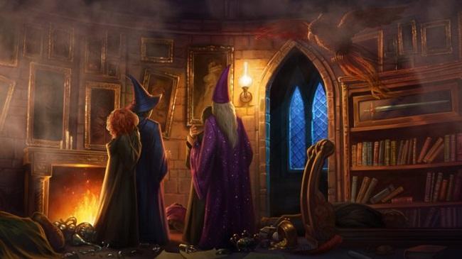 AlbusDumbledore_PM