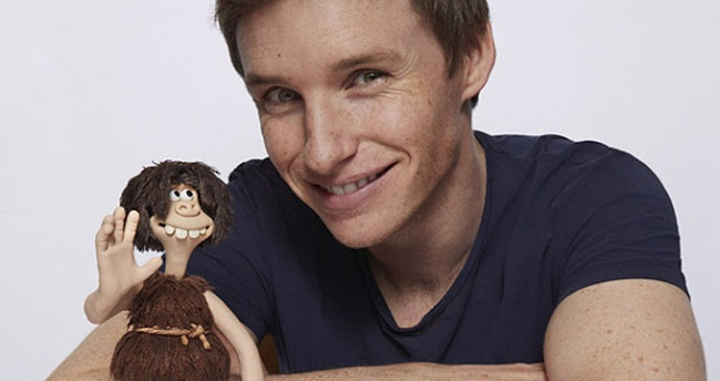 Eddie-Redmayne-Early-Man