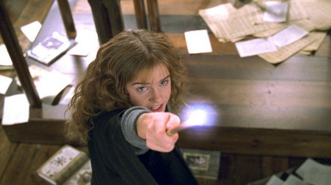 Wands_WB_F2_HermionesWand_Still_100615_Land