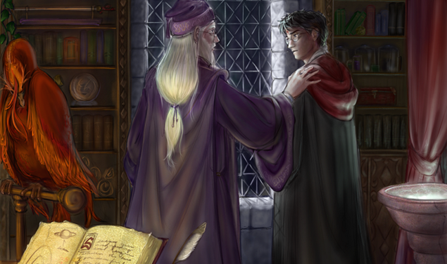 albus_dumbledore_with_harry