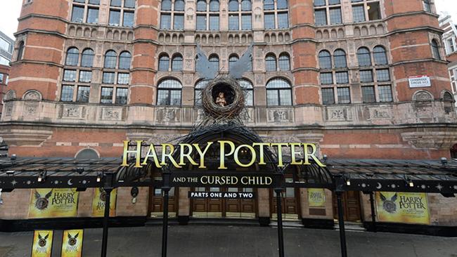 harry-potter-lanetli-cocuk-tiyatro