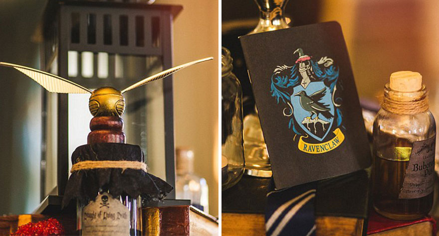 harry-potter-themed-wedding-cassie-lewis-byrom-21