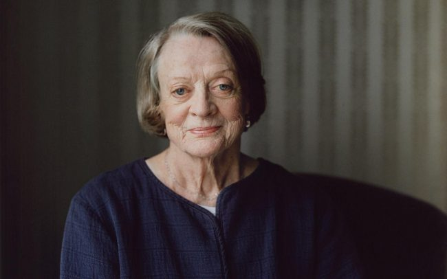 maggie_smith