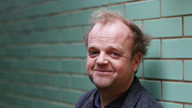 toby-jones-portrait-xlarge