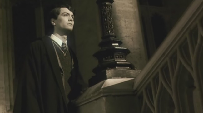 tom-riddle-young2