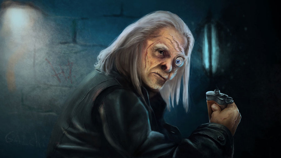 Alastor-Mad-Eye-Moody