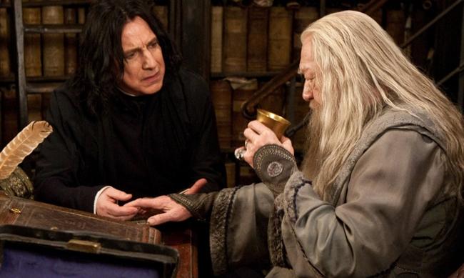 Albus-Snape-HP