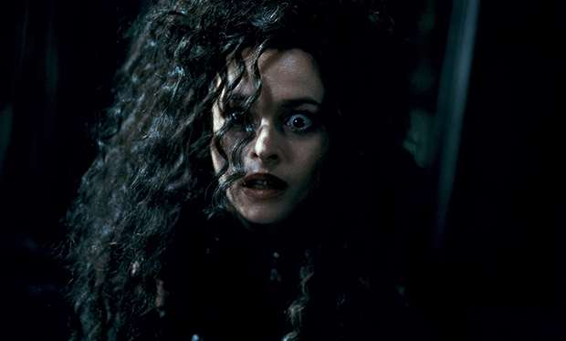 Bella-Voldemort