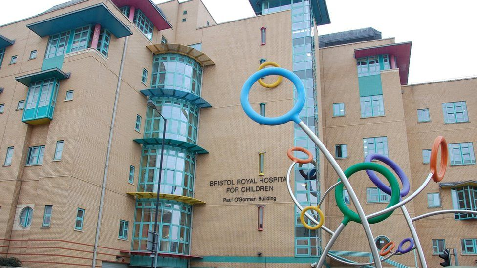 Bristol-cocuk-hastanesi