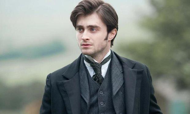Daniel_Radcliffe-HP