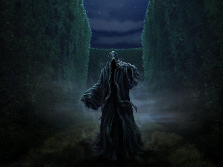 DementorInTriwizardMaze_Moment