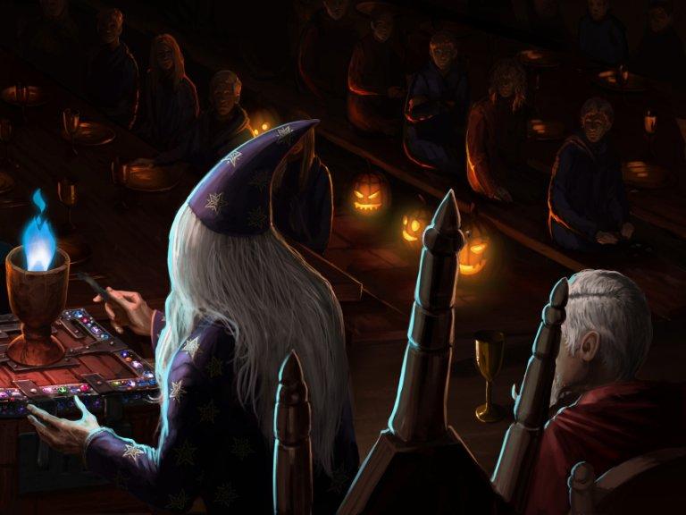 DumbledoreAndTriwizardCup_V1_Moment