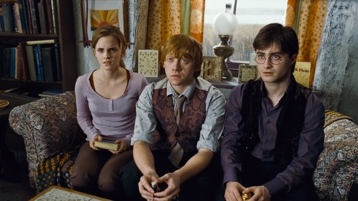 Harry-Ron-Hermione-Kovuk
