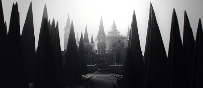 Rowling'in Büyü Dünyası Genişliyor: Ilvermorny Cadılık ve Büyücülük Okulu Hakkında Tüm Bilgiler