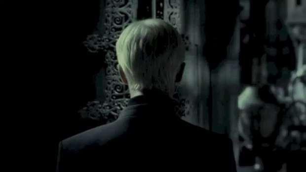 Malfoy-Draco-fc