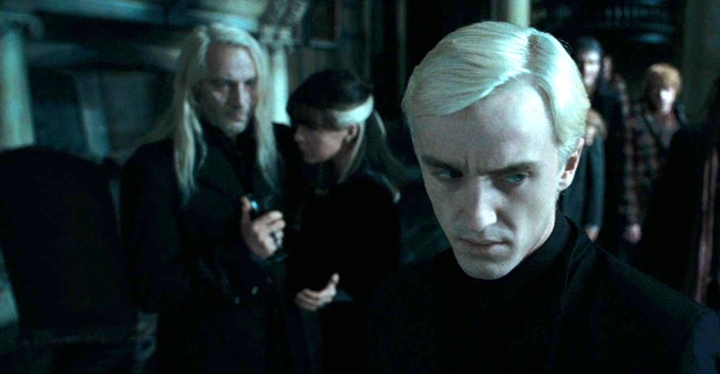 Malfoy-family-lucius-and-narcissa-malfoy