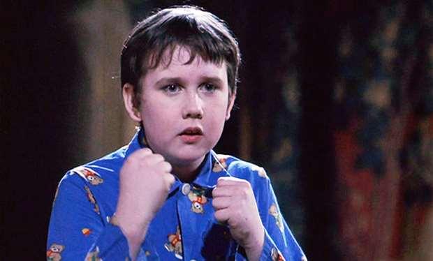 Neville-Gry