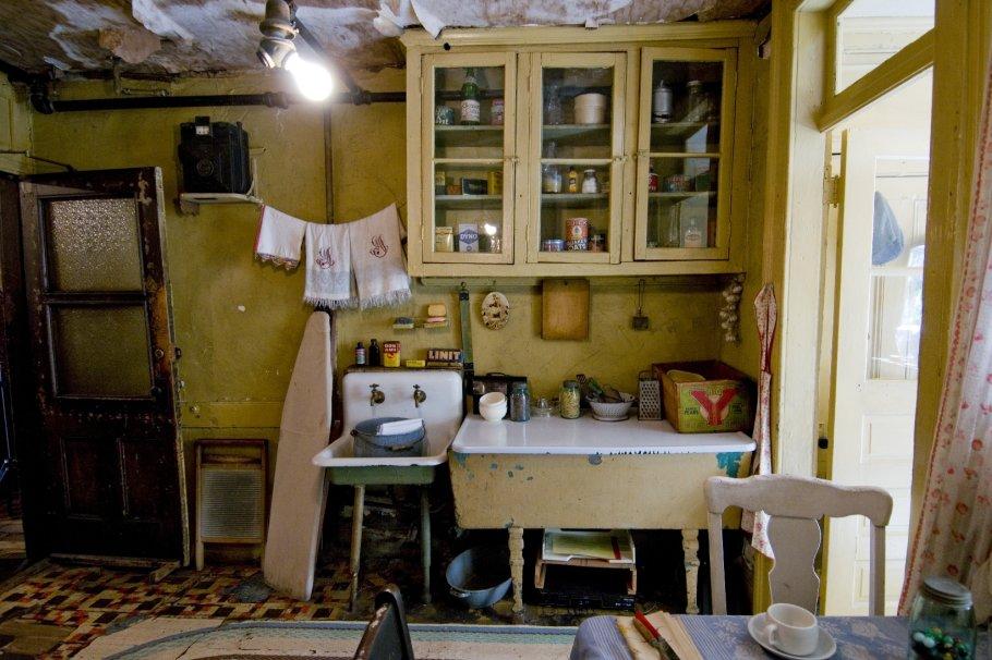 New-York-Apartman-Muzesi1
