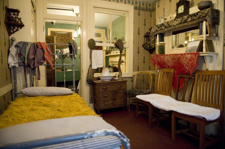 New-York-Apartman-Muzesi2