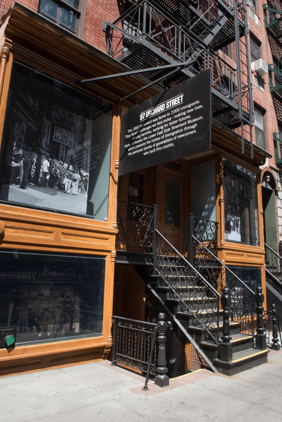 New-York-Apartman-Muzesi7