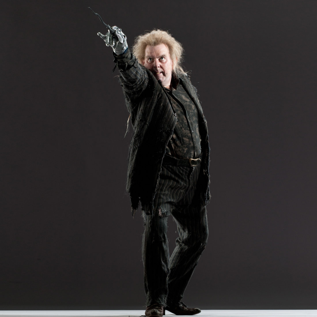 Peter-Pettigrew-gumus-el