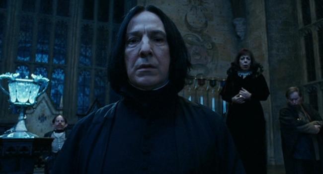 Severus-snape-ates-kadehi