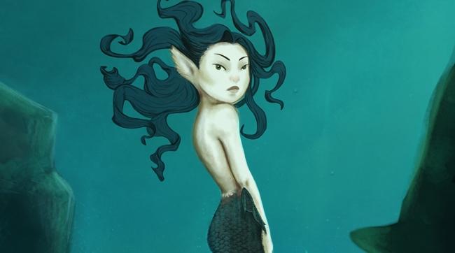 denizhalki-ust