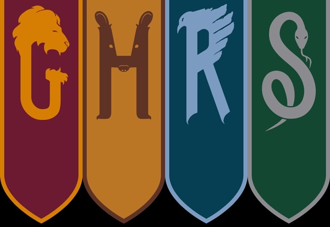 hogwarts-yeni-armalar-ust