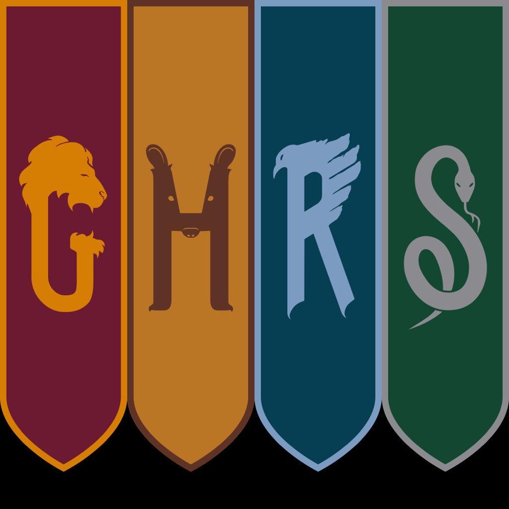 hogwarts-yeni-armalar